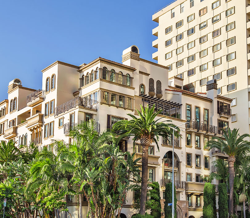 Los Angeles California Houses: Alex K Team Reviews, Testimonials