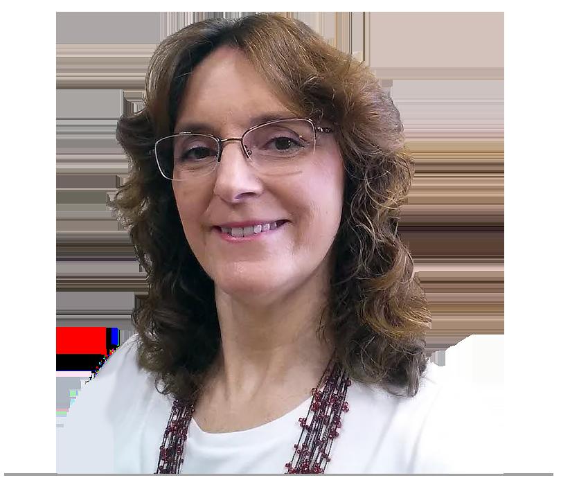 Lynda Cicciari
